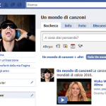Come aumentare i fan di una pagina su facebook