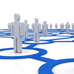 Popolarità di un sito web