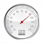 calcola velocità sito
