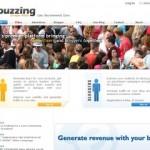 ebuzzing - come guadagnare pubblicando video