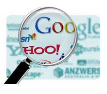 Indicizza gratis il tuo sito sui maggiori motori di ricerca