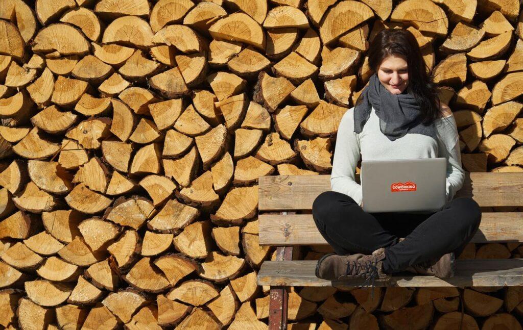 nomade digitale lavori