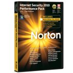Norton Safe Web - Come esaminare un sito web