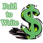 Paid to write - Scrivi una guida e guadagna soldi veri