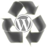 update wordpress (aggiornare wordpress)